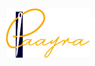 Paayra Corporation
